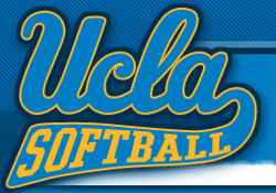 ucla-softball-logo